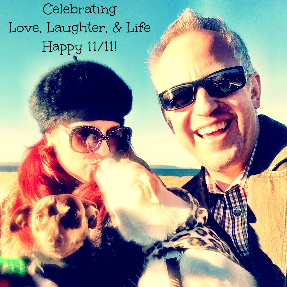Celebrating11-11-Trappen-Family-2014