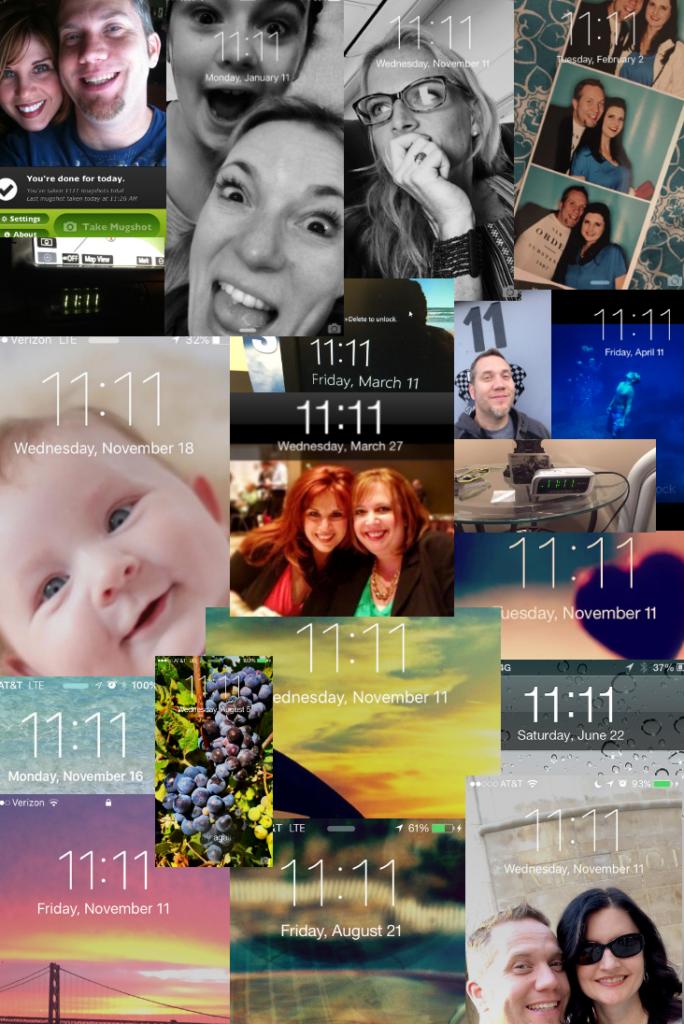 collage-november-11