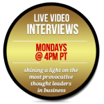 livevideo-badge-Mondays
