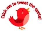 TweetMeBirdie