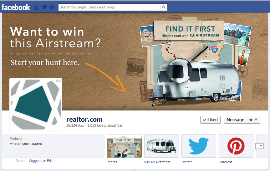 Airstream-Facebook.jpg