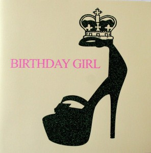 birthday-girl-crown-shoe