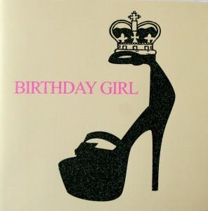birthday-girl-crown-shoe