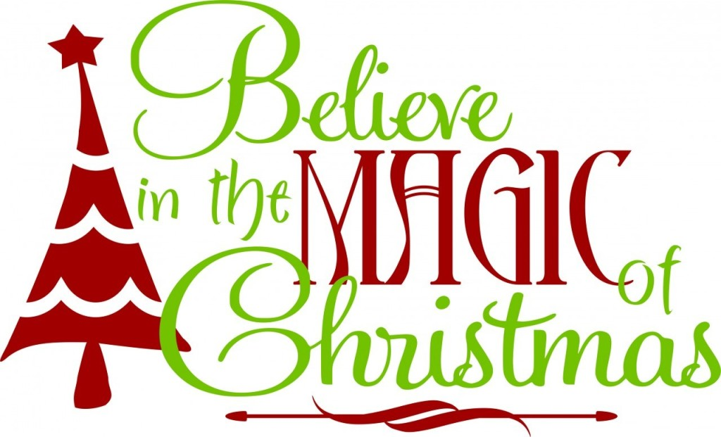 believe_in_the_magic_of_christmas__41889.1320787838.1280.1280