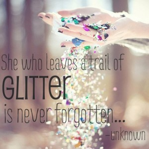 glitterwithhands