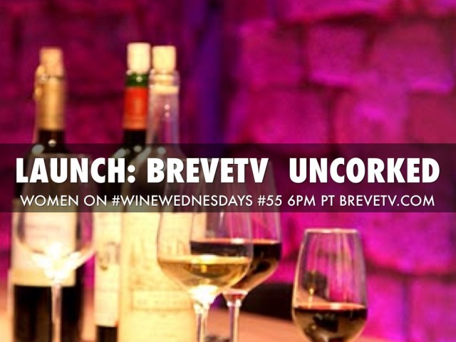 #55 Uncorked Launch