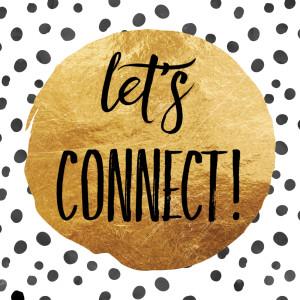 Let'sConnect