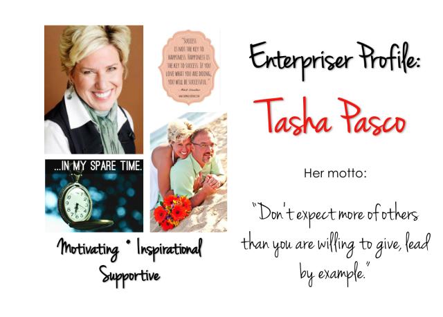 Tasha-Pasco-FeaturedIm