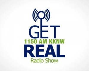 GetRealRadioLOGO