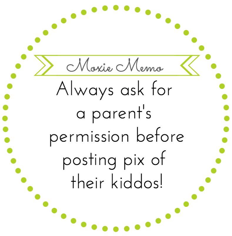 Moxie-Memo-ParentPermission