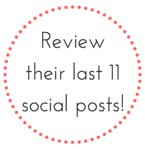 review11posts