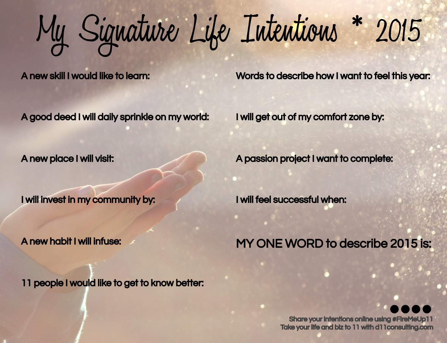 My-Sparkly-Signature-Life-Intentions-2015-d11consulting