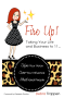 BookCover-FireMeUp11-TakingLife
