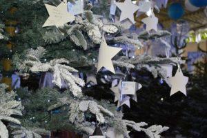 wishing-tree