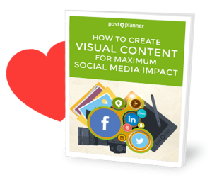 How to Create Visual Content for Maximum Social Impact - PostPlanner