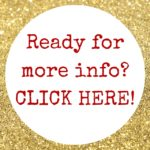 Ready for more info? CLICK HERE