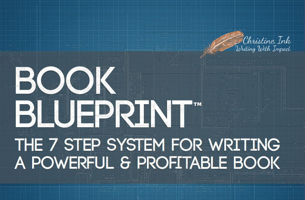 BookBlueprintPreview