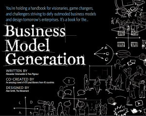 business-model-generation-book-cover