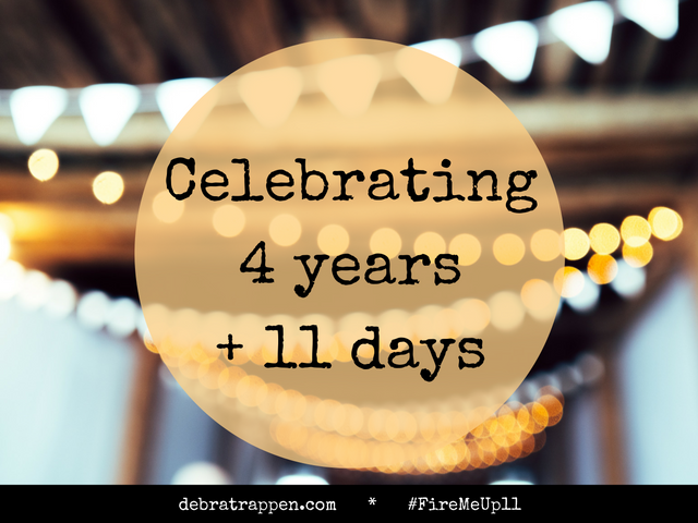 celebrating-4-years-and-11-days