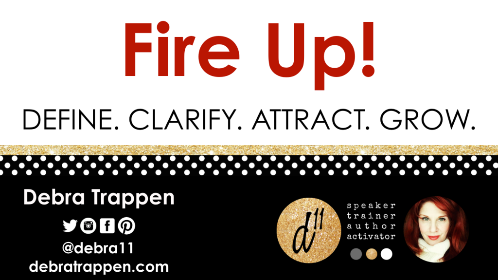 fire-up-your-life-and-business-to-11-keynote-featured-image