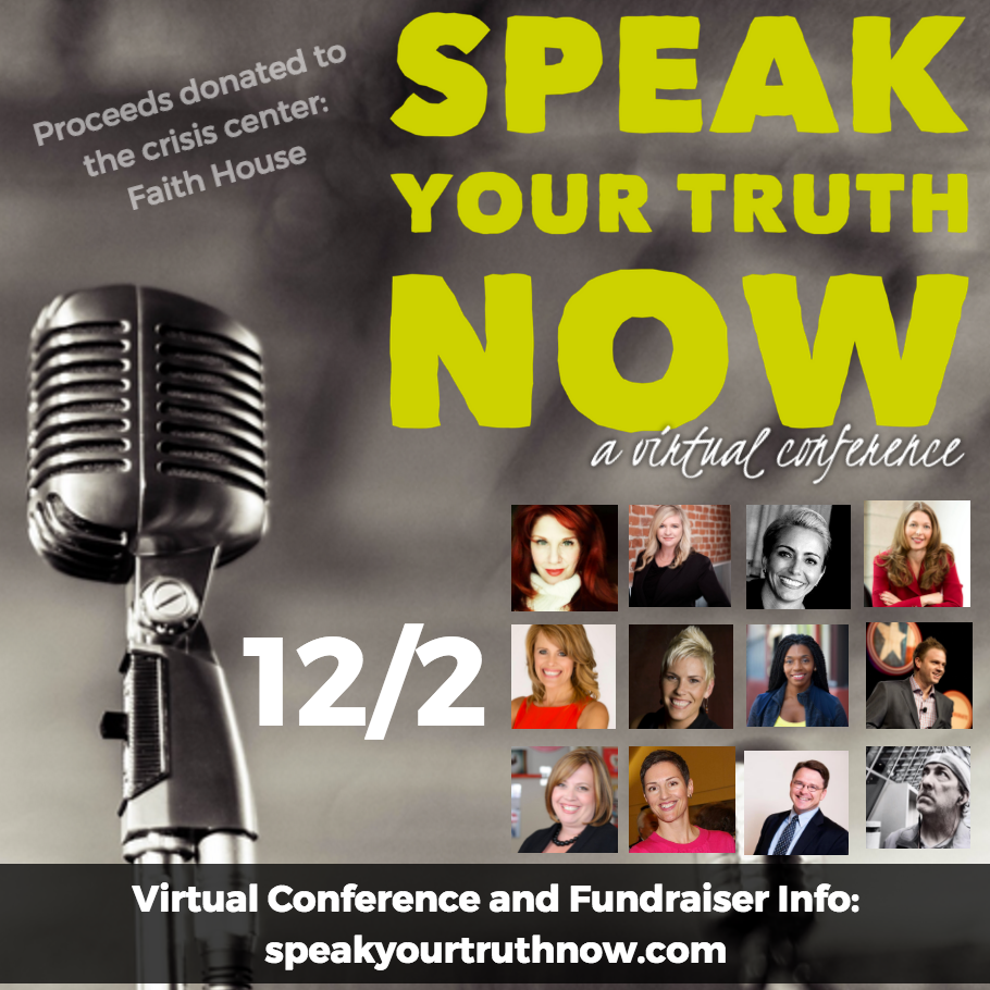 speak-your-truth-now-social