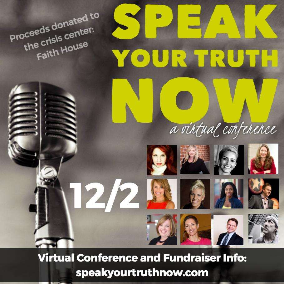 speak-your-truth-now-social