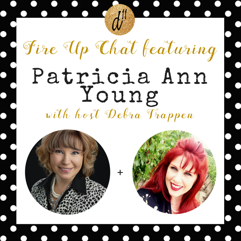 fire-up-chat-patricia