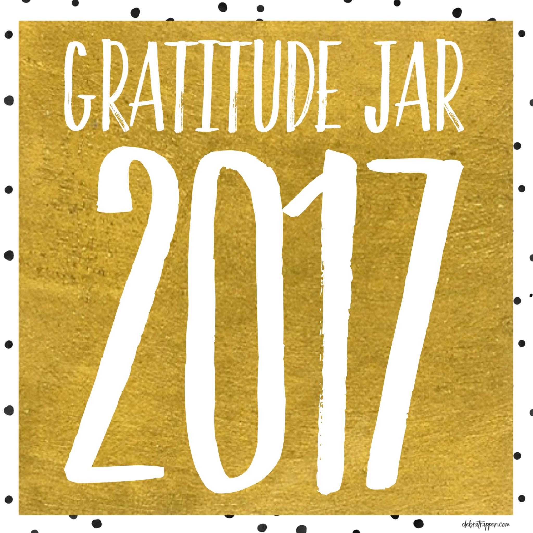 gratitude-jar-2017