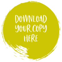 Download Your Goals Copy Here